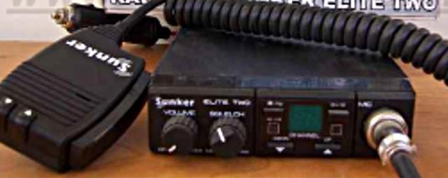 Sunker Elite Tow (Mobile) Sunker11