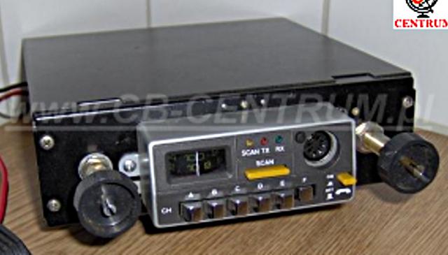 Svera ...... (Auto-radio/CB) Svera_10