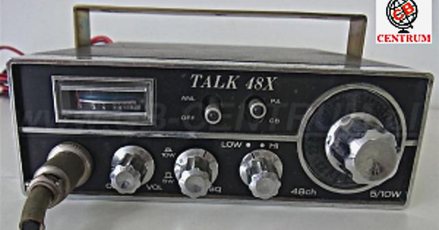 Talk 48X (Mobile) Talk_411