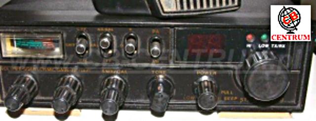 Teaberry Stalker 2000 (Mobile) Teaber13