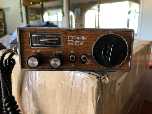 """Teaberry """"T"""" Charlie (4010) (Mobile) Teaber14"""