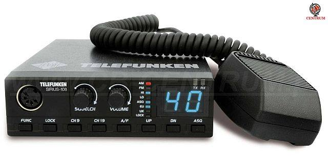Telefunken Sirius-108 (Mobile) Telefu10