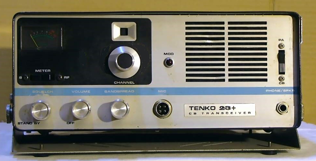 Tenko 23+ (Base) Tenko_12