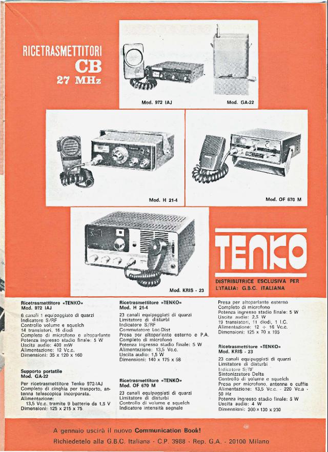 Tenko 23+ (Base) Tenko_13