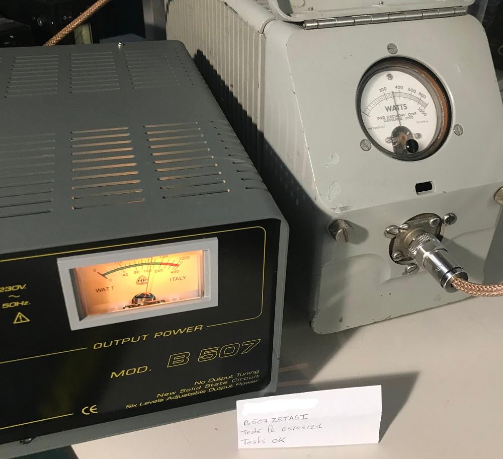 ampli - Zetagi B507 (Ampli pour station fixe) Test_a10