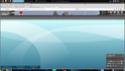 WebSDR 11m + bande déca. (SWL) - Page 4 Captu444