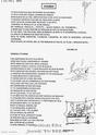 En Break (Revue (Fr.) Didier19