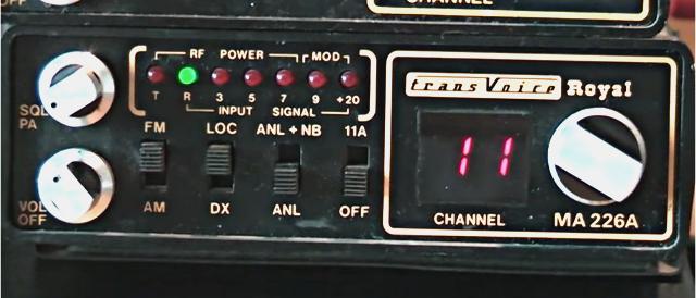 Trans Voice Royal MA 226A (Mobile) Trans_11