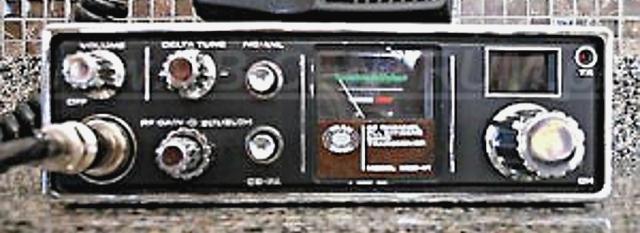 Tran Sonic MCB-41 (Mobile) Transo10