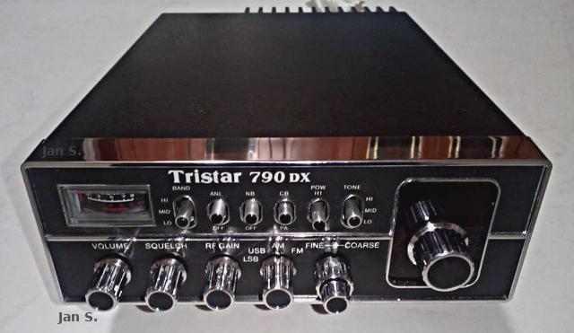 Tristar 790 DX (Mobile) Trista10