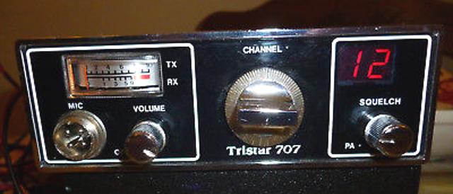 Tristar 707 (Mobile) Trista12
