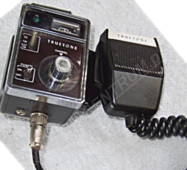 Truetone 4862 (Mobile) Trueto13