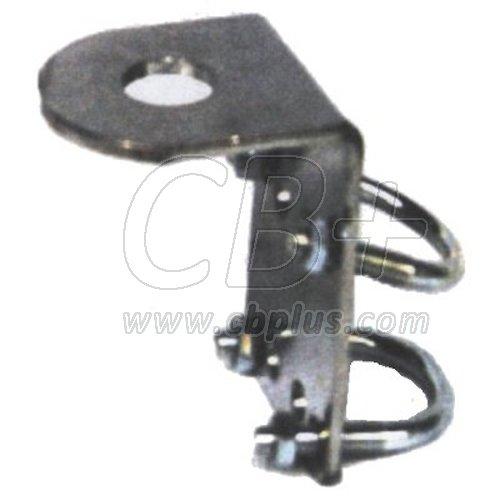 TS-10 rétro (Fixation rétroviseur) Ts1010