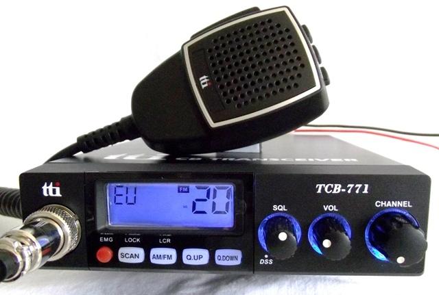 tti TCB-771 (Routier) Tti_tc10