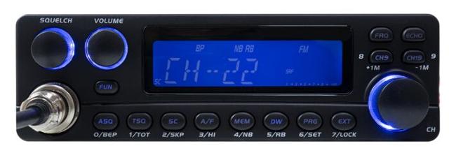 tti TCB-5289 (Mobile/Camion) Ttitcb11