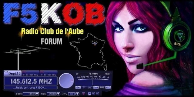 F5KOB - Radio Club de l'Aube Tttttt11