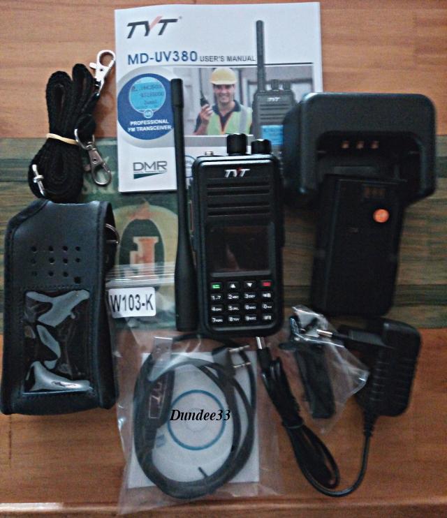 TYT MD-380 (Portable) Tyt_dm10