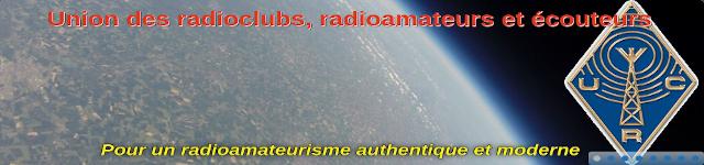 Tag union sur La Planète Cibi Francophone Union_10