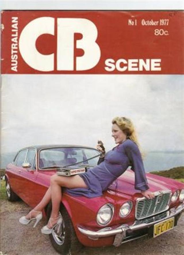 Australian CB scene (Magzine Aus) Unname25