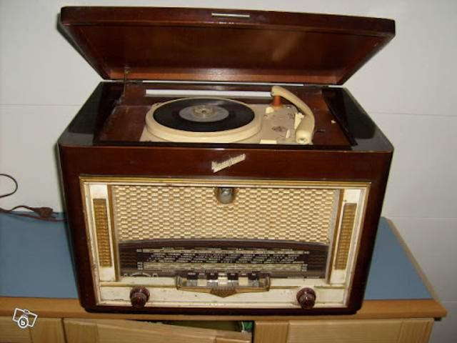 Radio... (non identifié) & TSF - Page 14 Unname33