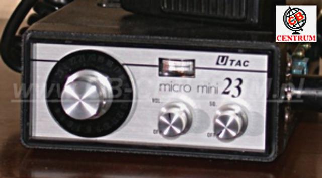 Utac Micro Mini 23 (Mobile) Utac_m10