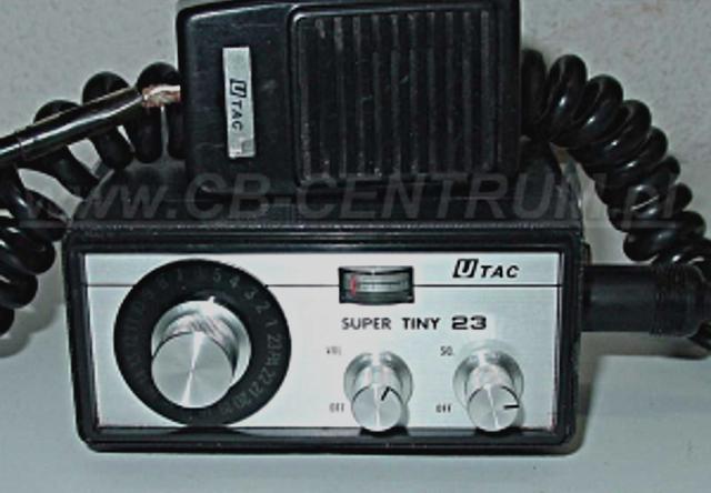 Utac Super Tiny 23 (Mobile) Utac_s10