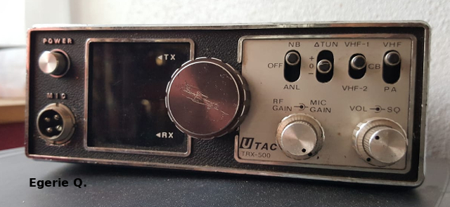 Utac TRX 500 (Mobile) Utac_t10