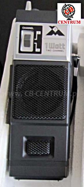 VDM 623 (Portable) Vdm_6210