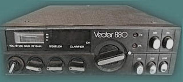 Vector 880 (Mobile) Vector10