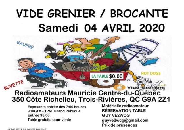 Tag grenier sur La Planète Cibi Francophone Vide_g10