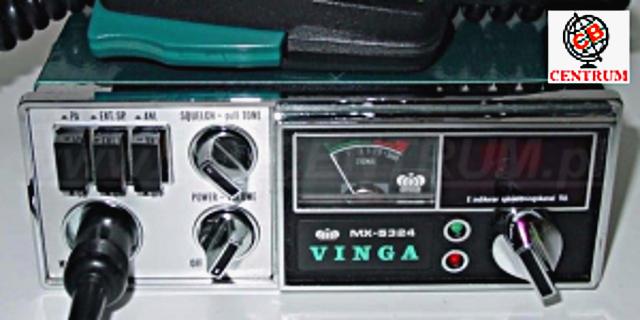 Vinga MX-5324 (Mobile) Vinga_10