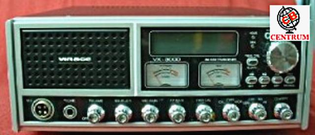 Virage VX-3000 (Base) Virage11