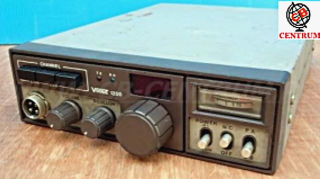 Voice 1200 (Mobile) Voice_11