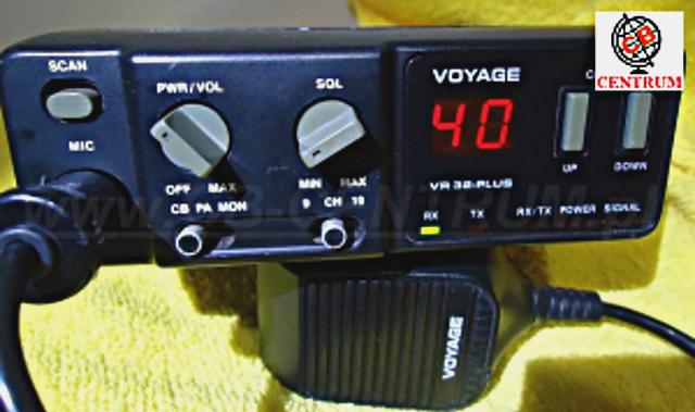 Voyage VR 32-Plus (Mobile) Voyage10