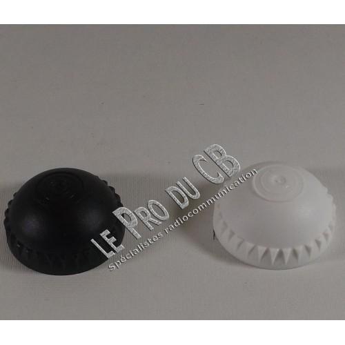 Bouchon pour embase de K40 W40-5010