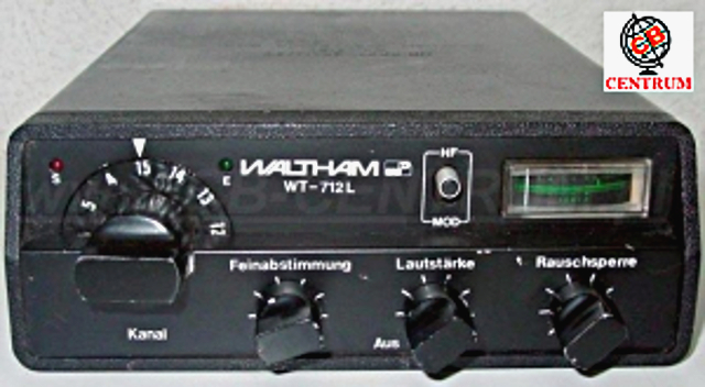 Waltham WT-712L (Mobile) Waltha10