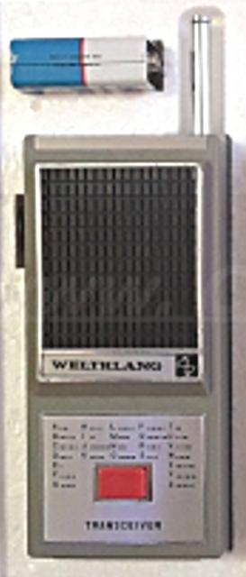 Weltklang 7008 (Portable) Weltkl10