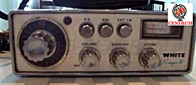 White Ranger III (Mobile) White_10