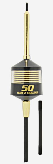 2000 - Wilson 2000 Trucker Anniversary (Wilson 50 Years Of Excellence) Wilson13