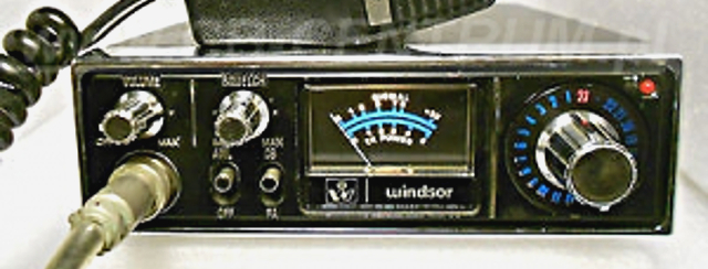 Windsor MCB-22 (Mobile) Windso11