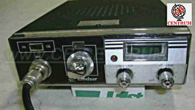 Windsor --- (Mobile) Windso12