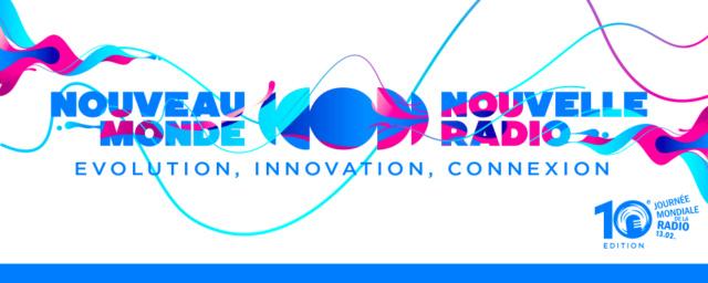 Tag mondiale sur La Planète Cibi Francophone Wrd20211