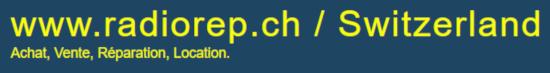 Tag suisse sur La Planète Cibi Francophone Www_ra10