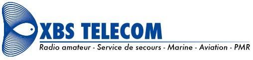 XBS Telecom (Nord de France) Xbs-te10