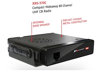GME XRS-370C XRS Connect (Micro mobile Bluetooth) Xrs_ad10