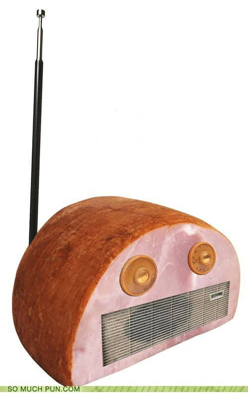 Radio... (non identifié) & TSF - Page 12 Y_628010