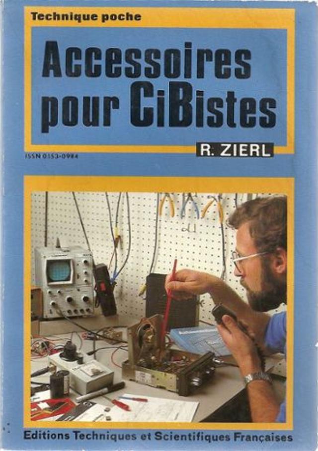 Tag accessoires sur La Planète Cibi Francophone Y_acce10