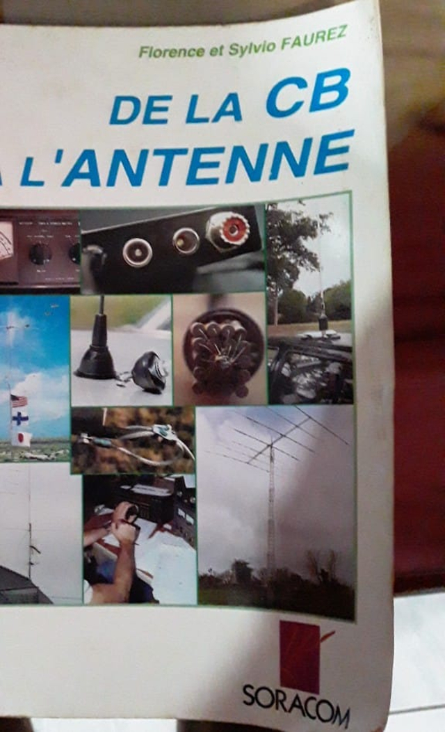 Tag antenne sur La Planète Cibi Francophone Y_da_l10