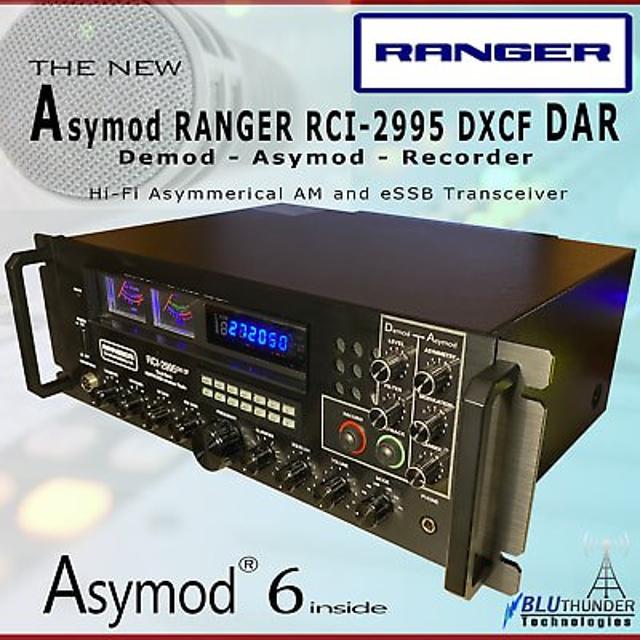 Ranger RCI-2995 DX CF (Base) Y_rang11