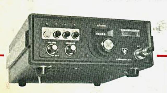 Yaesu 200R Sigmasizer Yaesu-16
